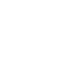 Rycolab Home5