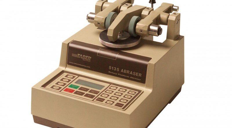 5135 Abraser 800X800