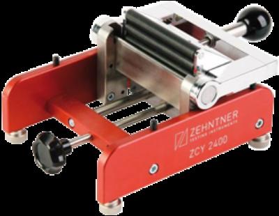 Zcy2400